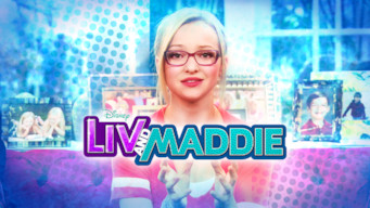 Liv and Maddie: Season 4